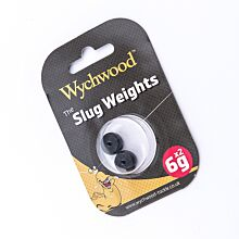Wychwood The Slug Weights 6gr 2st