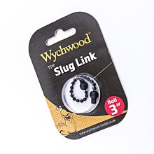 Wychwood The Slug Link Ball 3inch