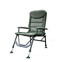 Sonik XTi Lounger Chair Hi leg