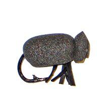Scorpion Zigs Black Beetles