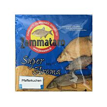Zammataro Super Aroma Pfefferkuchen 200gr