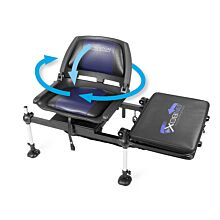 Preston Onbox 360 Seatbox