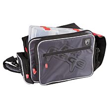 Fox Rage Voyager Large Shoulder Bag