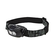 Dam Effzet UV Headlamp