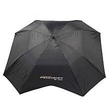 Frenzee FXT Precis Umbrella 45