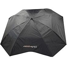 Frenzee FXT Precis Umbrella 50