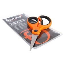 Frenzee Mono&Braid Scissors