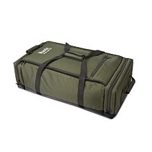 Navic Medium Baitboat Bag Deluxe