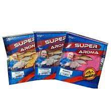 Zammataro Super AromaSweet Strawberry 200g