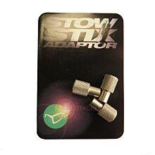 Korda Stow Stix Magnetic Adapter