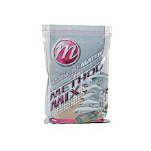 Mainline Match Method Mix Fine 1kg