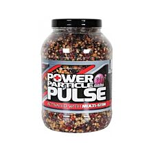 Mainline Power+ Particle The Pulse Multi Stim