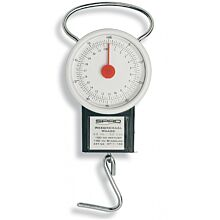 Spro Scale 50lbs