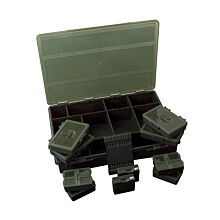 Fox Royale System Loaded Box Large