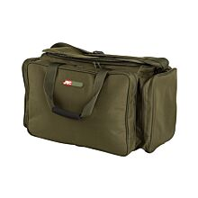JRC Defender Large Carryall