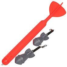 Avid Marker Float Kit