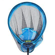 Preston Match Landing Net 18 inch