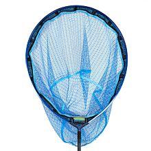 Preston Latex Carp Landing Net 20 inch