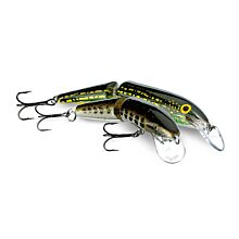 Rapala Jointed 7 cm