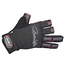 Gamakatsu Armor Glove 3 Finger