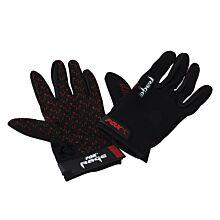 Rage Power Grip Gloves
