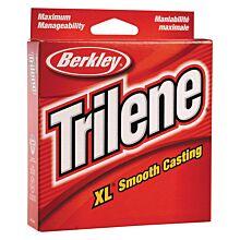 Trilene XL Smooth Casting