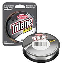 Trilene Maxx 300 meter