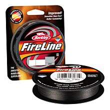 Fireline Smoke 110 meter