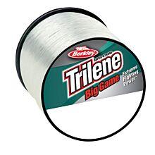 Trilene Big Game Clear 600mtr