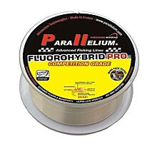 Fluorohybrid Pro Comp 1000m