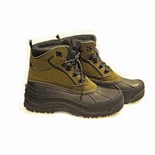 Arca B-Carp Boot