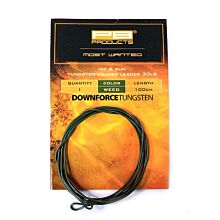 PB Products downforce tungsten Loaded Leader 100cm