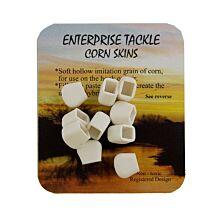 Enterprise Tackle Corn Skins