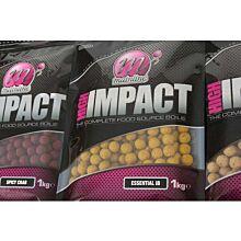 Mainline High Impact Boilies 16mm
