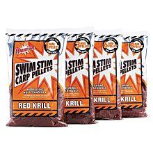 Dynamite Baits Swim Stim Krill