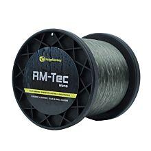 Ridgemonkey RM-Tec Mono Green 1200m