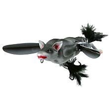 Savage Gear 3D Bat 7cm 14gr