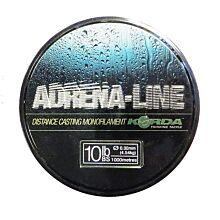 Korda Adrena-Line 1000m