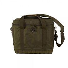 Solar SP Cool Bag