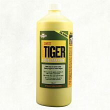 Dynamite Sweet Tiger Liquid 1L