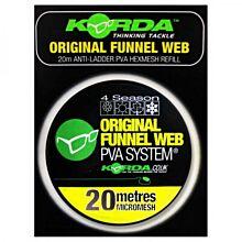 Korda Funnel Web Micromesh 20