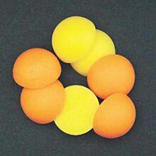 1105Enterprise_Tackle_Half_Boilies_Yellow_Orange