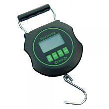 Sensas Balance Digitale 25kg/5g