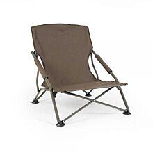 1304Avid_Carp_Compact_Chair