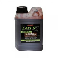 1333Starbaits_Layerz_Sticky_Totally_Bloodworm_liquid_1L