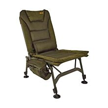 Solar SP Guest Chair