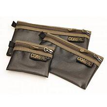 Korda Compac Pocket Wallet Medium