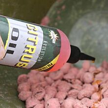 Dynamite Baits Evolution Citrus Oil