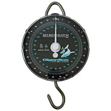 1540Korda_Limited_Edition_Scale_Gigantica_54kg_120lbs