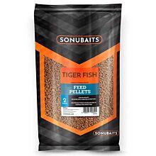 1639Sonubaits_TigerFish_Feed_Pellets_2mm